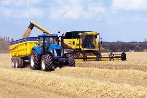 Как выгодно продать урожай