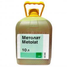 Метолат